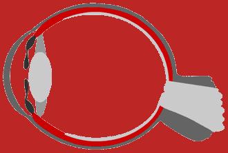 PNG - 14.4ko