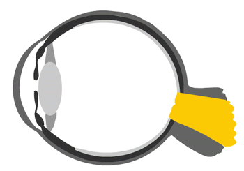 PNG - 11ko