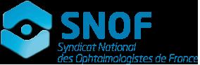 Syndicat National des Ophtalmologistes de France