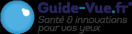 Guide-Vue.fr